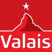 Valais-Logo