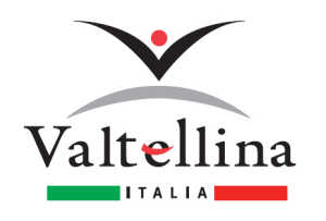 Valtellina-Logo