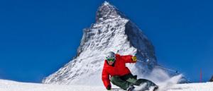 Zermatt-Winter2015-12