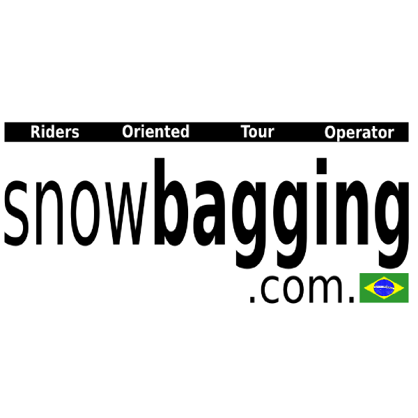 Snowbagging - Riders Oriented Tour Operator