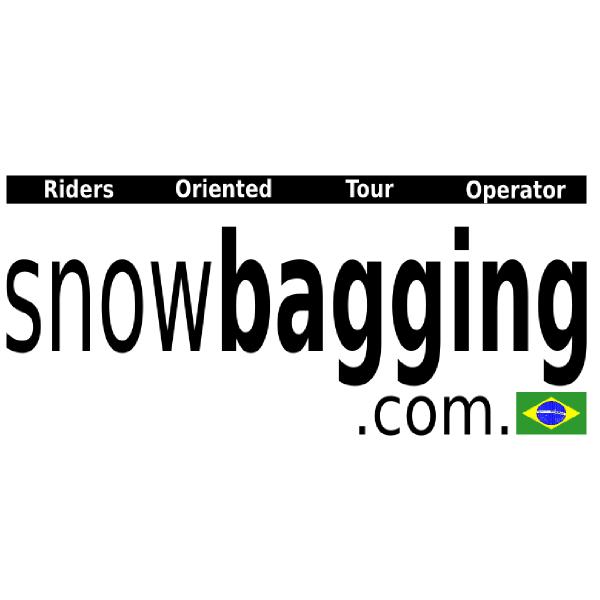 Snowbagging - Riders Oriented Tour Operator