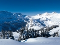 YOUR HOLIDAY.SWITZERLAND.WINTER
