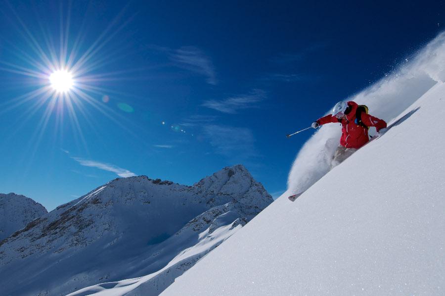 Valle_d_Aosta-Inverno2015-Courmayeur-foto_Marco_Spataro-13