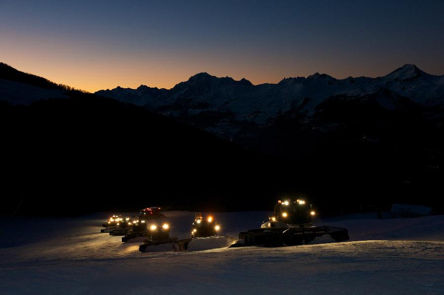 Valle_d_Aosta-Inverno2015-Pila-foto_Paolo_Rey-12
