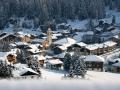 Valle_d_Aosta-Inverno2015--Ayas_Champoluc-foto_ Marco_Spataro-14