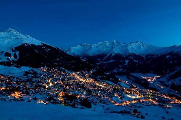 Verbier-Winter2015-15